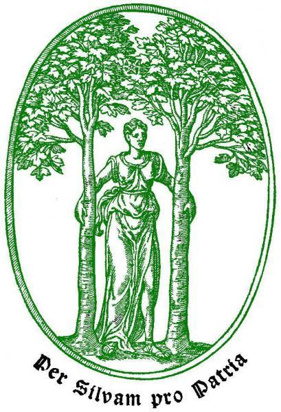 Koninklijke Bosbouw Maatschappij (KBBM)