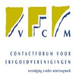 Vereniging voor het erfgoed (VCM)