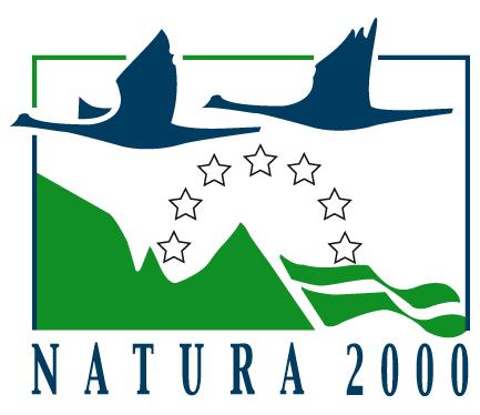 Natura2000 en Instandhoudingsdoelstelling