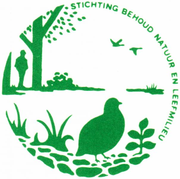 Stichting Behoud Natuur en Leefmilieu (SBNL)