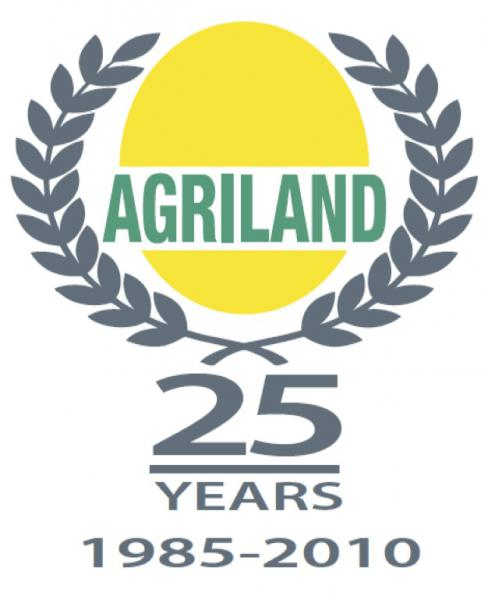 agriland_25years
