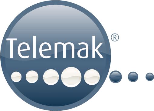 logo_telemak_3D